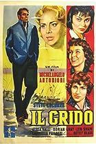 Image of Il Grido