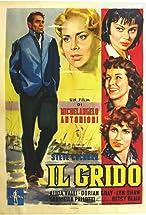 Primary image for Il Grido