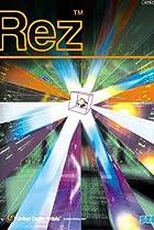 Image of Rez