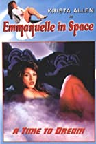 Image of Emmanuelle 5: A Time to Dream