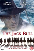 Primary image for The Jack Bull
