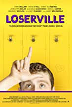 Primary image for Loserville
