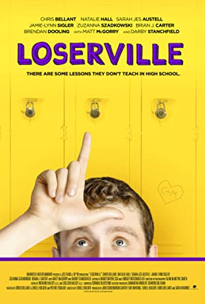 Permalink to Movie Loserville (2016)