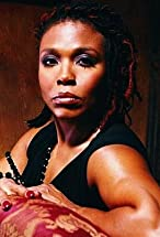 Dee Dee Bridgewater's primary photo