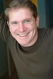 Dan Conroy Picture