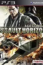 Image of Ace Combat: Assault Horizon