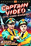 Richard Coogan, Star of 'Captain Video and His Video Rangers,' Dies at 99