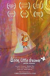 Download sunday dreamer full movie download film sunday dreamer.
