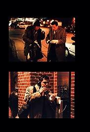 D-dag - Den færdige film Poster