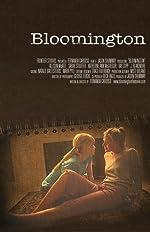Bloomington(1970)