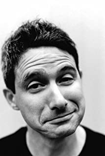 Adam Horovitz Picture