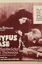 Image of The Dreyfus Case