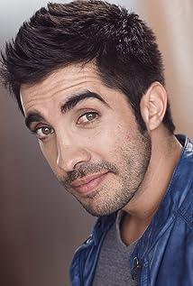 Joaquin Camilo Picture