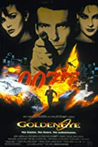 Image of GoldenEye