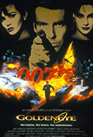 GoldenEye (Hindi)