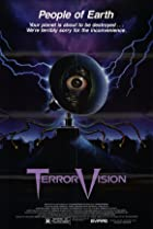 Image of TerrorVision