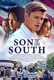 Son of the South poster
