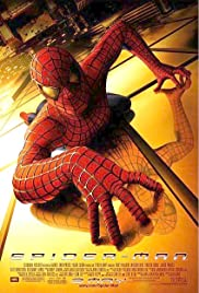 Spider-Man 720p | 1Link Mega Latino