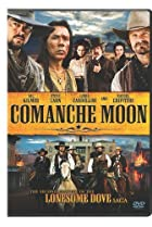 Image of Comanche Moon