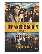 Comanche Moon (2008)