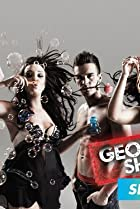 Image of Geordie Shore