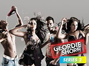 Geordie Shore Season 19 Episode 1