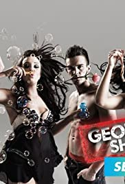 Geordie shore season 17 episode 2