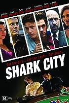 Image of Shark City