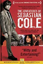 Image of The Adventures of Sebastian Cole