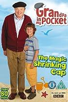 Image of Grandpa in My Pocket