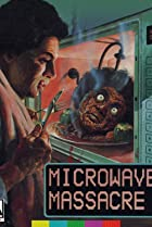 Image of Microwave Massacre