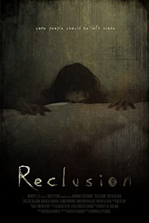 Reclusion (2016) Download on Vidmate