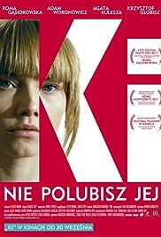Ki Poster