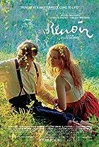 Image of Renoir