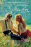 Renoir Movie Review