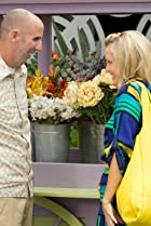 Image of Cougar Town: I Should Have Known It