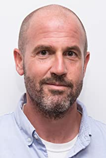 James Frey Picture