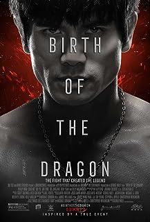 Birth-of-the-Dragon