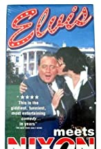 Primary image for Elvis Meets Nixon