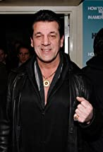 Chuck Zito's primary photo