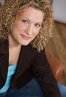 Christine Seisler Picture