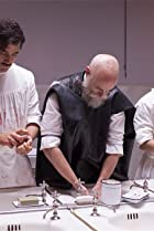 Image of The Knick: Method and Madness