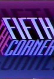 The Fifth Corner Poster
