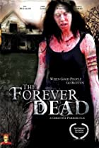 Image of Forever Dead