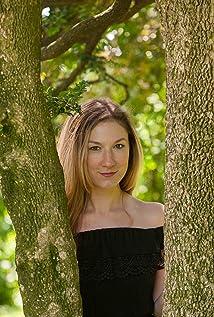Romana Carén Picture