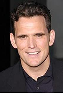 Image result for MATT DILLON ACTOR