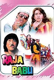 Tag raja babu movie full mp3 song free download — waldon. Protese.
