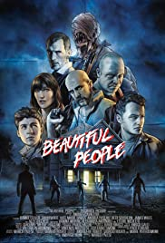 Beautiful People(2014) Poster - Movie Forum, Cast, Reviews