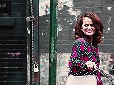 Margarita Duran - Spanish Voiceover Reel