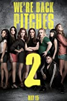 Image of Pitch Perfect 2